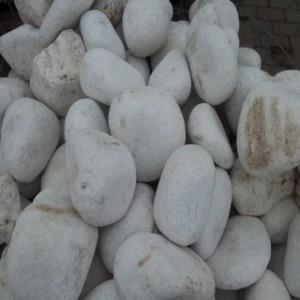 Balti gludinti sveriami 13/25 cm, kg